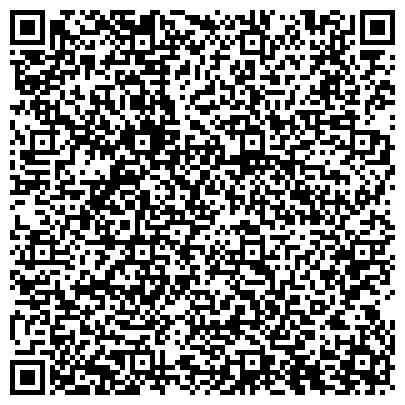 QR-код с контактной информацией организации Украинская Автомобильная Компания, ООО