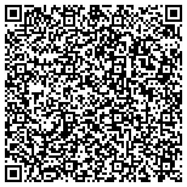 QR-код с контактной информацией организации ТФК ЛАЗ Донецк, ООО (Бус-Сервис, ООО)