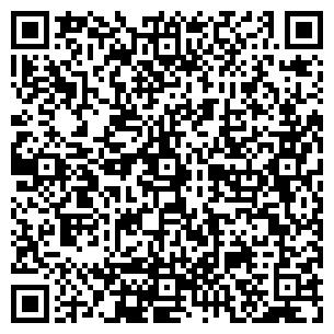 QR-код с контактной информацией организации Вк Тех, ООО