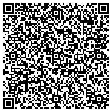 QR-код с контактной информацией организации МАКС Украина, ООО
