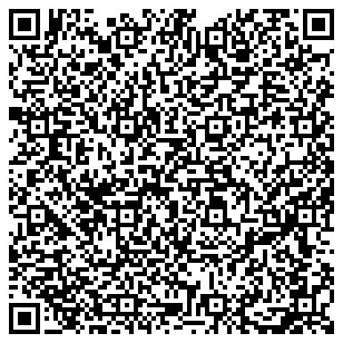 QR-код с контактной информацией организации Юнайтед моторс, ЗАО