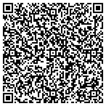 QR-код с контактной информацией организации ПРОКУРАТУРА ТРАКТОРОЗАВОДСКОГО РАЙОНА