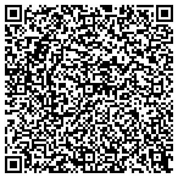QR-код с контактной информацией организации Сферос-Электрон, СП