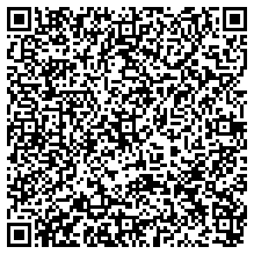 QR-код с контактной информацией организации Автозапчасти на Клеверном, ЧП