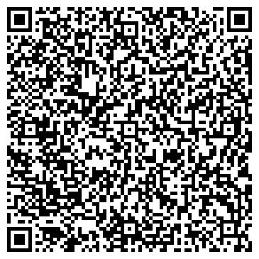 QR-код с контактной информацией организации Агро-Союз-Ровно, ООО