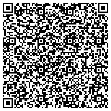 QR-код с контактной информацией организации Автоколесо (Никон), ЧП