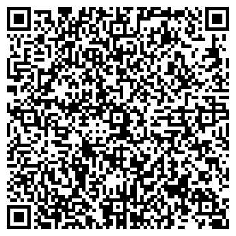 QR-код с контактной информацией организации Скай Рент, ООО