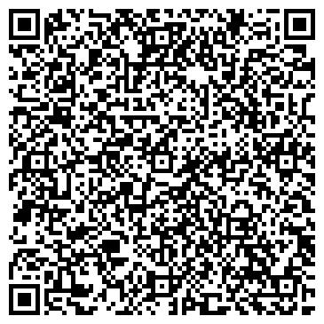 QR-код с контактной информацией организации ПРОКУРАТУРА ЦЕНТРАЛЬНОГО РАЙОНА