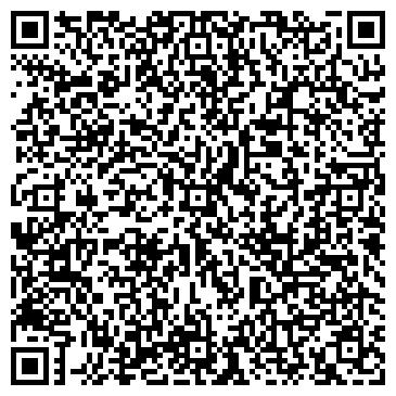 QR-код с контактной информацией организации Ювента-Север, ООО