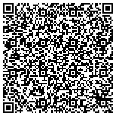 QR-код с контактной информацией организации Ямпольский приборостроительный завод, ПАО