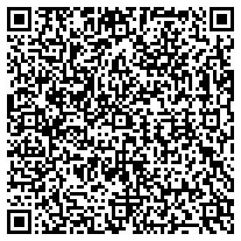 QR-код с контактной информацией организации Котлы,ЧП