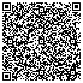 QR-код с контактной информацией организации ЖИЛСОЦГАРАНТИЯ, ООО