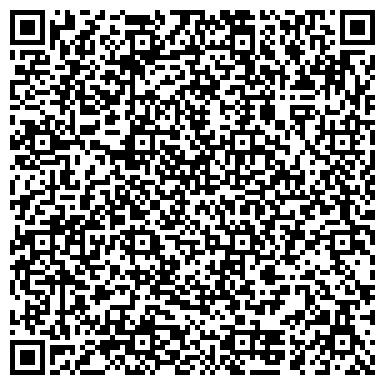 QR-код с контактной информацией организации Люкс Ворота Сервис Центр, ЧП