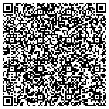 QR-код с контактной информацией организации Упонор Днепр, Компания
