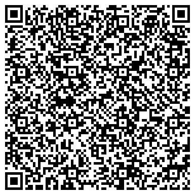 QR-код с контактной информацией организации Студия звукозаписи На Хати Рекордз, ЧП
