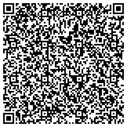 QR-код с контактной информацией организации Питомник декоративных культур Гуменюка М.С, СП