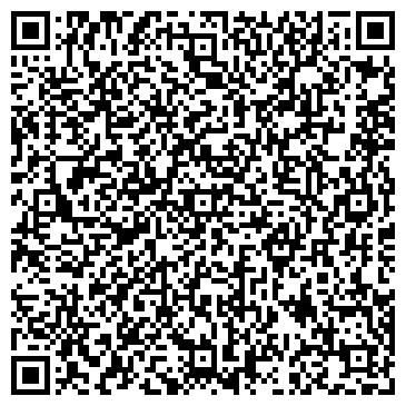 QR-код с контактной информацией организации Ваграмян, ЧП