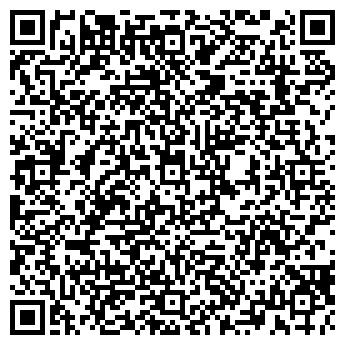 QR-код с контактной информацией организации Волошко О.В., СПД