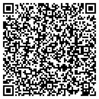 QR-код с контактной информацией организации Стоянов К Ю, СПД (Мир Печатей)