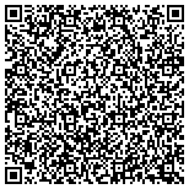 QR-код с контактной информацией организации Печати и штампы Мелитополя, ЧП