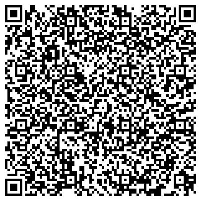 QR-код с контактной информацией организации Слутый Н.И., СПД (Бюро по Изготовлению Печатей и Штампов)