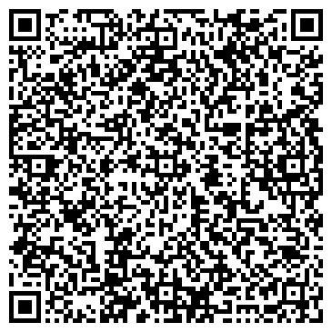 QR-код с контактной информацией организации Арт-студия Арбузик (Arbuzik), ЧП