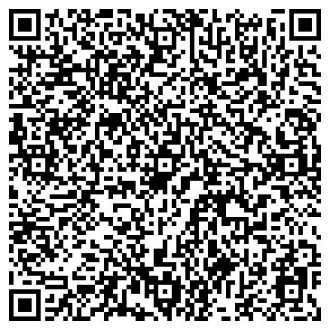 QR-код с контактной информацией организации ВАТ Олимп, ООО