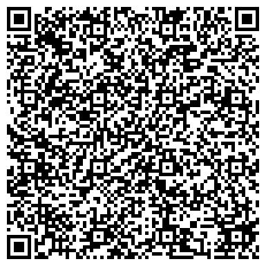 QR-код с контактной информацией организации МИГРАЦИОННАЯ СЛУЖБА ПРИ АДМИНИСТРАЦИИ ОБЛАСТИ ГУВД