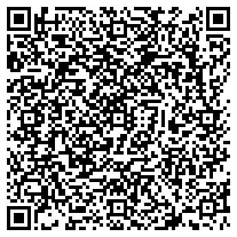 QR-код с контактной информацией организации Art-shuflyada, ЧП