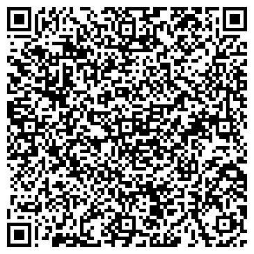 QR-код с контактной информацией организации Дейниченко Т.А., ФЛП