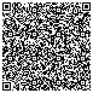 QR-код с контактной информацией организации ЮКГ Квинс Компани Запорожье, ЧП