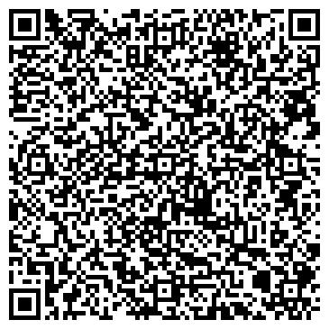 QR-код с контактной информацией организации Печати и штампы Столицы, ЧП