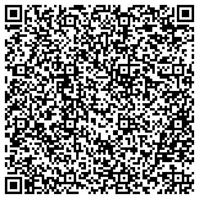 QR-код с контактной информацией организации Веларт, СПД ( СПД Чернышков)