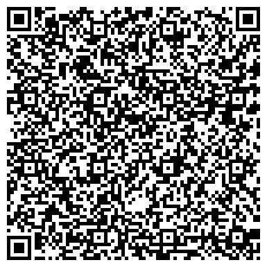 QR-код с контактной информацией организации Акрон, ЧП (Жуков М. А.)