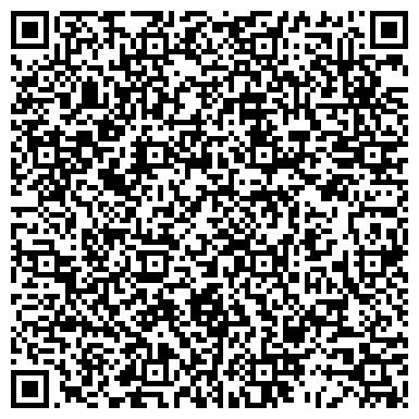 QR-код с контактной информацией организации Агентство праздников Джем, ЧП