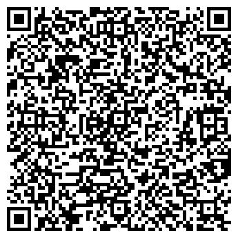 QR-код с контактной информацией организации Magic-Studio, Компания