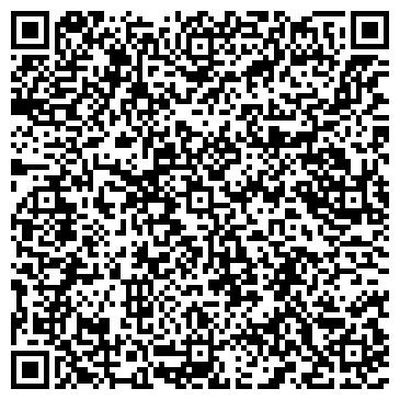 QR-код с контактной информацией организации Дорошко, ЧП (ViktoriaV)