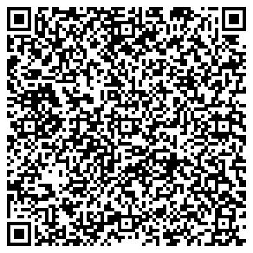 QR-код с контактной информацией организации тамада Руслана ведущая в г.Сумы