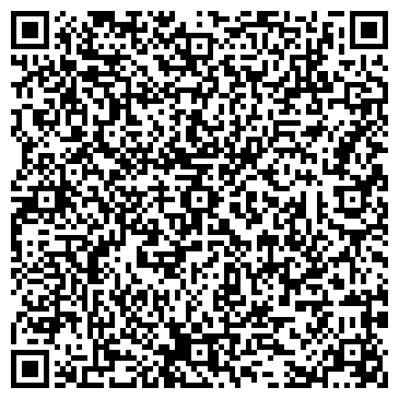 QR-код с контактной информацией организации Палки-Скакалки Арт-студия, ООО