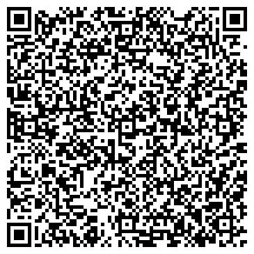 QR-код с контактной информацией организации Маскарадо, ЧП