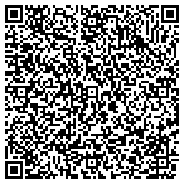 QR-код с контактной информацией организации Брачное Агентство, СПД