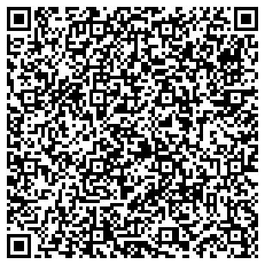 QR-код с контактной информацией организации Международная служба знакомств Купидон, ЧП