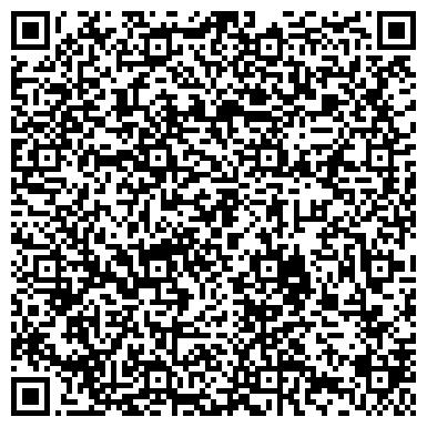 QR-код с контактной информацией организации Элитное брачное агенство клуб миллионеров, ЧП