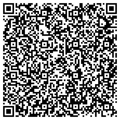 QR-код с контактной информацией организации Шоу студия 451 градус по Фаренгейту, Компания