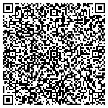 QR-код с контактной информацией организации Фейерверк ЛВ, ЧП