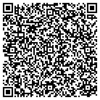 QR-код с контактной информацией организации СпортКо, ЧП (SportKo)