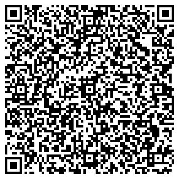 QR-код с контактной информацией организации Репин, ЧП