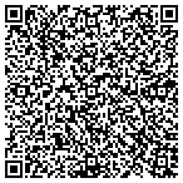 QR-код с контактной информацией организации Портфолио и презентации, ЧП