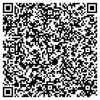 QR-код с контактной информацией организации Шевчук,ЧП