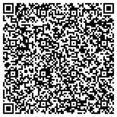 QR-код с контактной информацией организации Золотой Дракон-Фейерверк, ООО